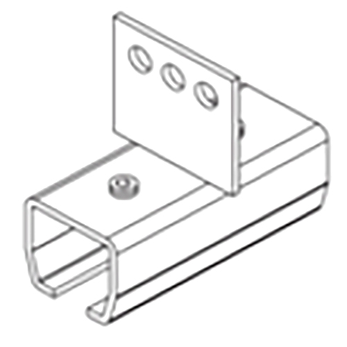 Chain or Beam Mount System