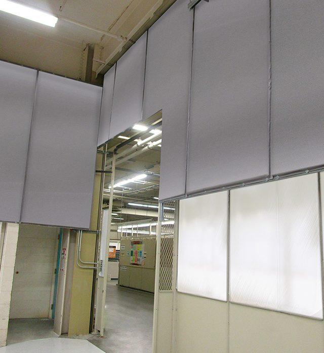 Residential Acoustic Panels Uk For Living Room