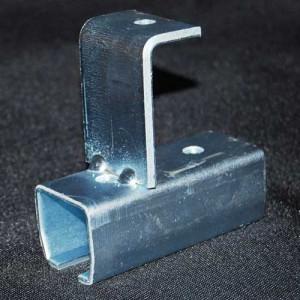 Threaded Rod Mount System