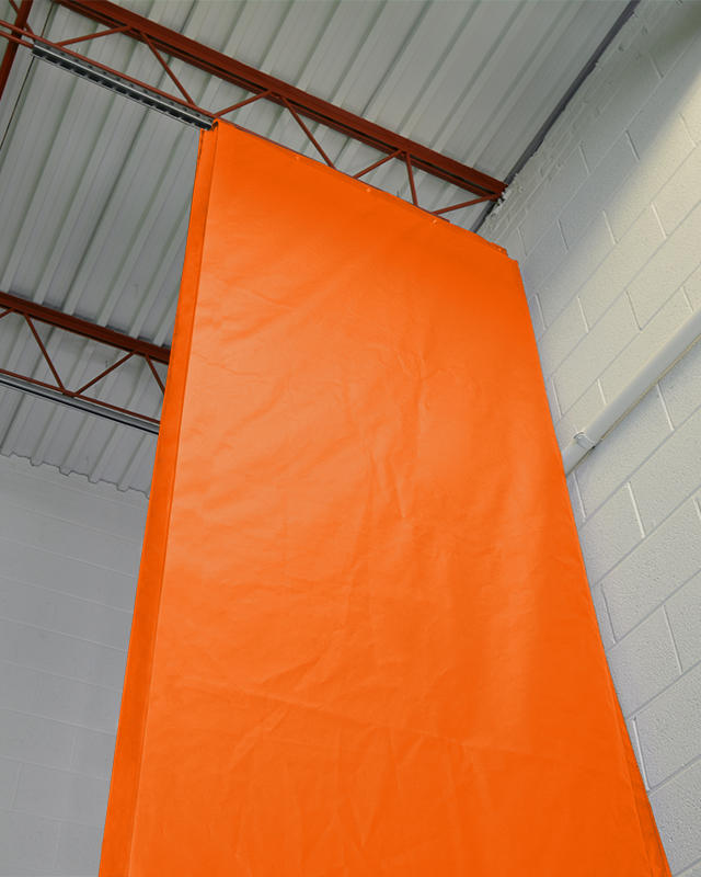 Heavy Curtain Panels Flexible Heavy Insulated Curtains