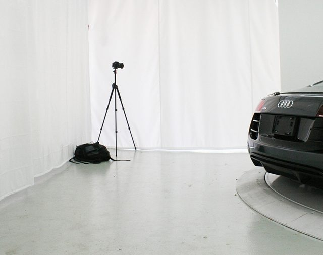 Studio Curtains Backdrop Curtains For Photography
